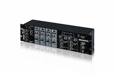 JB Systems MIX5.2