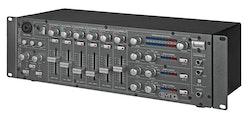 Synq SMI 84 - Zone mixer
