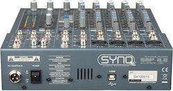 Synq SMP 8.2 USB