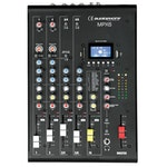 AUDIOPHONY MPX6 Mixer