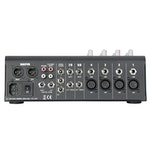 AUDIOPHONY MPX8 Mixer