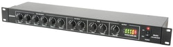 Adastra  ML622 Rack Mixer
