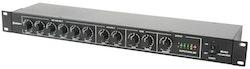 Adastra  ML622 Rack Mixer
