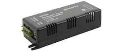 Adastra In-Wall Bluetooth Amp IW30B