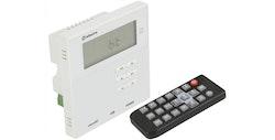 Adastra Väggförstärkare WA-210 med Bluetooth och FM-Radio