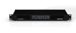 JB Systems AMP 100.2