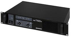 JB-Systems VX-700 II