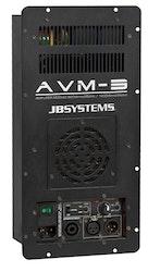 JB Systems AVM-3
