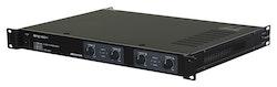 JB Systems AMP 150.4 - 4 Kanaler