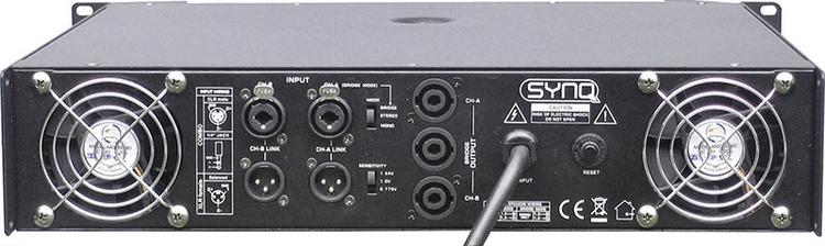 Synq PE-900