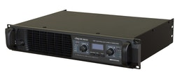 JB Systems DSPA-1500