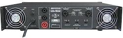 JB-Systems C3-1800