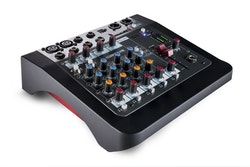 Allen & Heath A&H ZEDi-8
