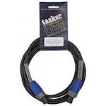 Tasker Speakon 2-ledad 3m