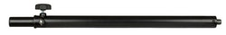 JB Systems Dansbandspinne M20-gänga