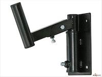 B-Systems WB-L20