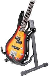 Chord Gitarrställ GS-A1