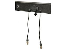 JB Systems T-BAR för LED