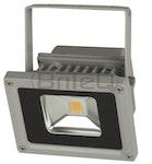 Briteq LED LDP-FLOOD10-WW