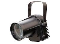 JB-Systems LED-Pinspot