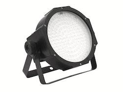 LED SLS-144 - RGBW Floor
