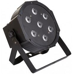 JB Systems LED Party Spot