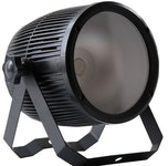 TC Light MINICOB-60RGB