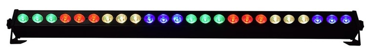 QTX C-BAR - LED BAR