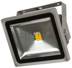 Briteq LED LDP-FLOOD30-WW