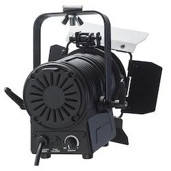 Contest SFX-PC20dimWb - BLACK