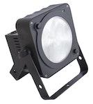JB Systems LED-Plano Spot COB 36W