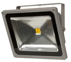 Briteq LED LDP-FLOOD50-WW