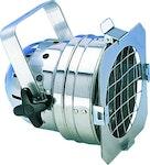 JB-Systems Par-56 Short Silver