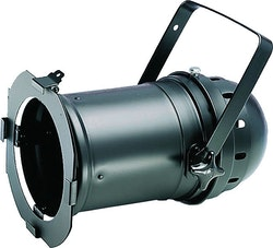 JB-Systems Par-56 Long Svart