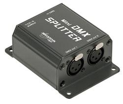 JB Systems DMX-Split - Mini