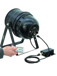Eurolite LED Operator IR2DMX