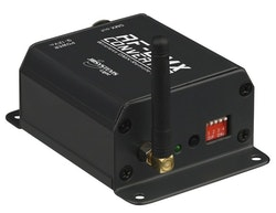 JB Systems RF-DMX Converter