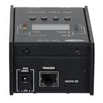 Showtec TR-512 DMX Recorder