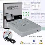 Briteq LD-512WALL