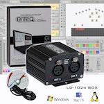 Briteq  LD-1024BOX