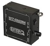 Briteq WR-DMXG4 - Sändare