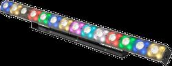 Ibiza Light FXBAR140