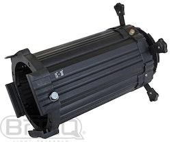 Briteq BT-Profile 160 / 15-30° Optik