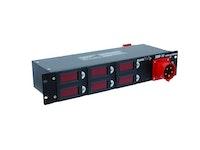 Eurolite EL-Distribution 16A SBM-16