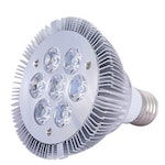 TC Light Par-30 LED 14W - E27