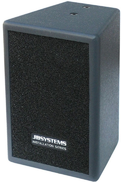 JB-Systems ISX-5