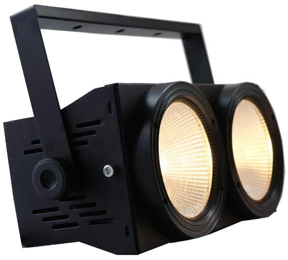 TC Light BLINDER-CB200LED