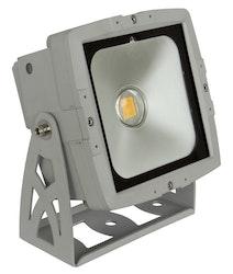 Briteq LED LDP-COBWASH 50WW