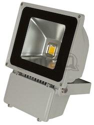 Briteq LED LDP-FLOOD80-WW