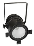 Briteq LED COB Par 56-RG